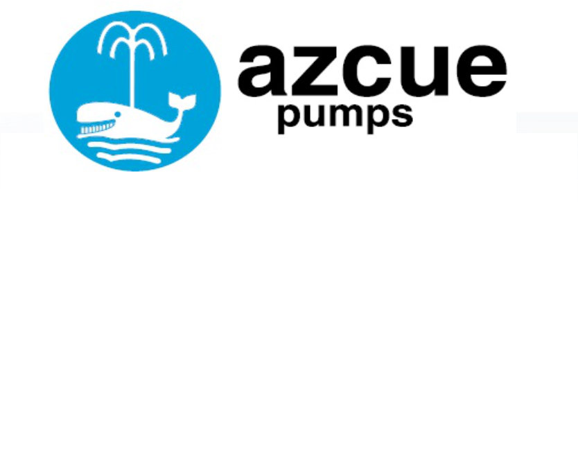 Bombas Azcue UK Supplier